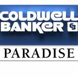 Profile for Coldwell Banker Paradise