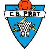 Club Bàsquet Prat