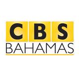 Profile for CBS Bahamas