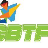 Jasprit bumrah number top bowler according icc ranking by