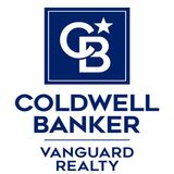Profile for Coldwell Banker Vanguard Realty