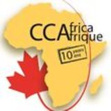 Profile for Canadian Council on Africa (CCAfrica)