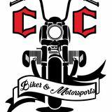 Profile for CC Biker and Motorsports Newspaper