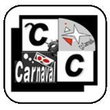 Profile for Cc CarnavaL