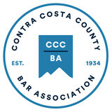 Profile for CCCBA - Contra Costa Lawyer