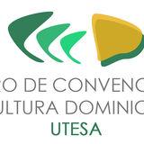 Profile for CCCD-UTESA