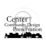 Profile for UGA | CED | CCDP