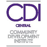 Profile for Center for Community and Economic Development