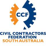 Profile for Civil Contractors Federation SA
