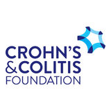 Profile for Crohn's & Colitis Foundation
