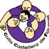 Profile for Colla Castellera de Figueres Figueres.cc