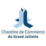 Chambre de Commerce du Grand Joliette
