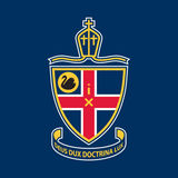 Profile for Christ Church Grammar School