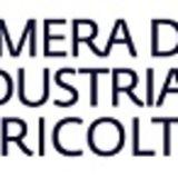 Profile for Camera di Commercio di Verona