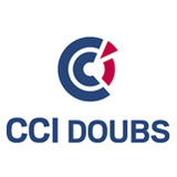 Profile for CCI du Doubs
