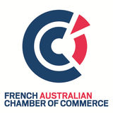 Profile for French-Australian Chamber