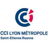 Profile for CCI LYON METROPOLE Saint-Etienne Roanne