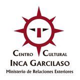 Centro Cultural Inca Garcilaso del Ministerio de Relaciones Exteriores