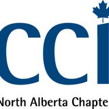 Profile for CCI - North Alberta