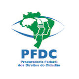 Profile for PFDC - Procuradoria Federal dos Direitos do Cidadão