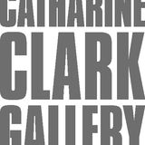 Profile for Catharine Clark Gallery