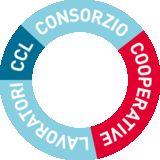 Profile for CCL Cerchicasa