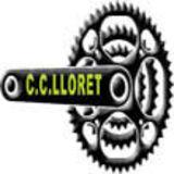 Profile for Club Ciclista Lloret de Mar .