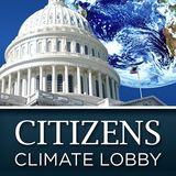 Profile for Citizens Climate Lobby