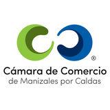 Profile for Cámara de Comercio de Manizales por Caldas