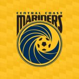 Profile for CCMariners1516
