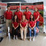 Profile for NC State Biological and Agricultural Engineering