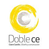 Profile for Claire Castillo | Doble ce: Diseño editorial