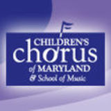Children's Chorus of Maryland