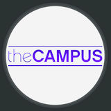Profile for The Campus Magazine at CCNY