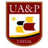 Profile for University of Asia and the Pacific