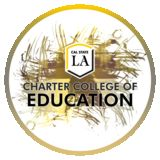 Profile for Charter College of Education