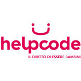 Profile for CCS Italia - Helpcode Italia