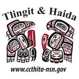 Profile for Central Council Tlingit & Haida Indian Tribes of Alaska