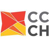 Profile for Centro Cultural Chacao