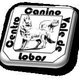 Profile for Centro Canino Vale de Lobos