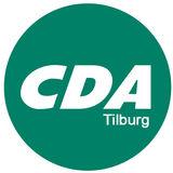 Profile for CDA Tilburg