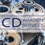 Profile for CD Aviation Services