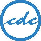 Profile for CDC El Salvador