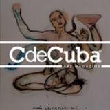 Profile for CdeCuba Art Magazine