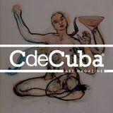 Profile for CdeCuba Art Books