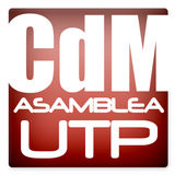 Profile for Asamblea UTP