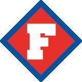 Profile for C.D. Fortuna K.E.