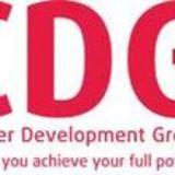 Career Development Group