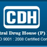 Laboratory chemicals manufacturers in india– cdh by