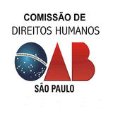 Profile for Comissão de Direitos Humanos da OAB-SP